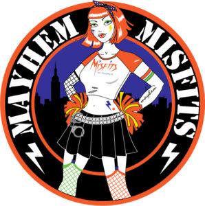 Manhattan Misfits