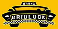 Bronx Gridlock