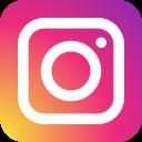 Instagram @ggrdjeerleaders