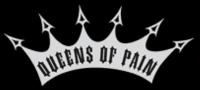 Queens of Pain